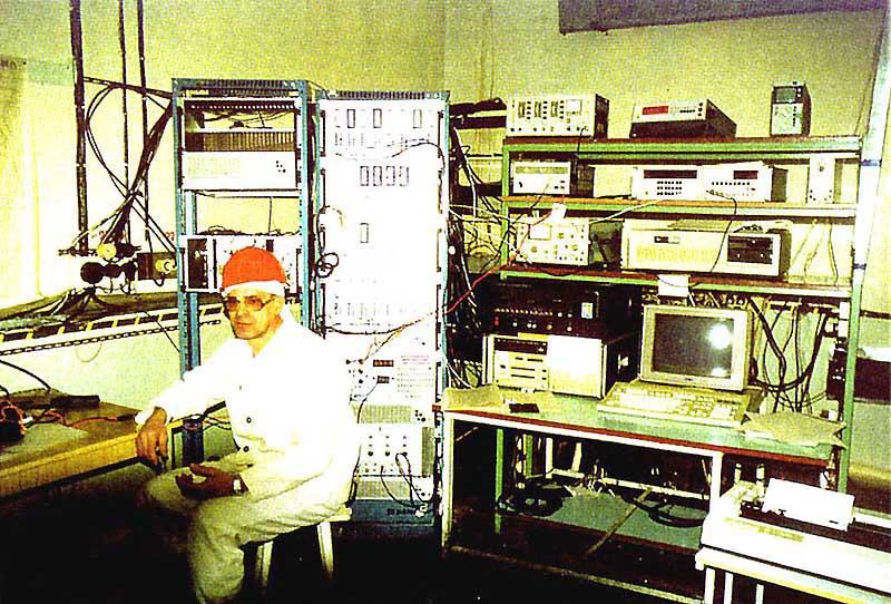http://www.hilliontchernobyl.com/2bgal/img/tcherno5/24Compteur.jpg