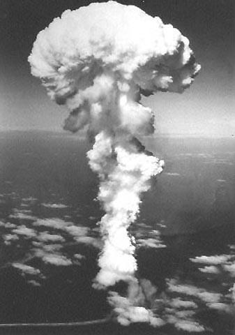 http://www.hilliontchernobyl.com/Images/Muru/tir1_sous-ballon.jpg